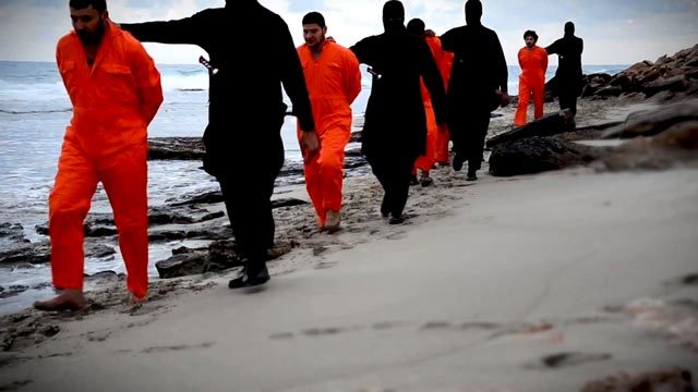 isis-libia