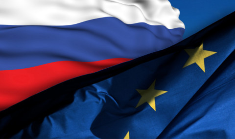 San Marino – IV INTERNATIONAL CONFERENCE: «RUSSIA AND EUROPE: TOPICAL ISSUES OF CONTEMPORARY INTERNATIONAL JOURNALISM»