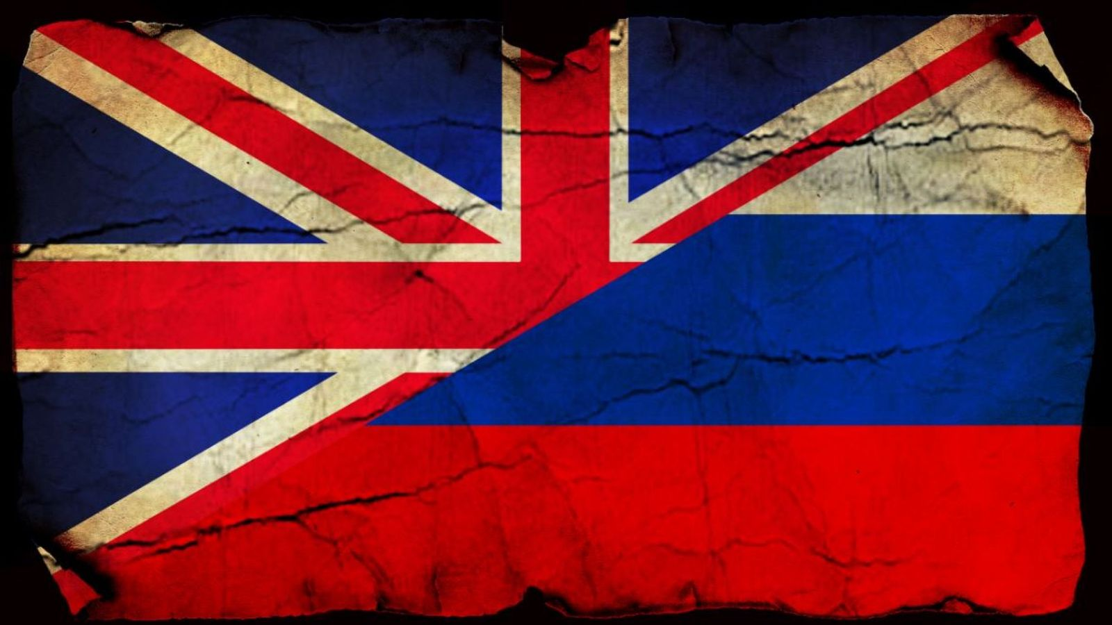 skynews-russia-uk-flags_4248227