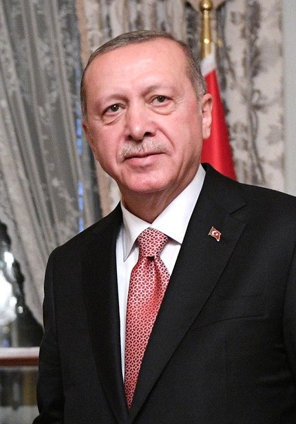 Erdoğan_(cropped_version,_2018)