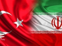 [ENG] Turkish-Iranian relations from the Alliance of Common Interests to struggle for regional influence