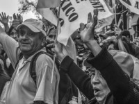 [ENG] Mexico's Fourth Transformation: AMLO and the Global Left
