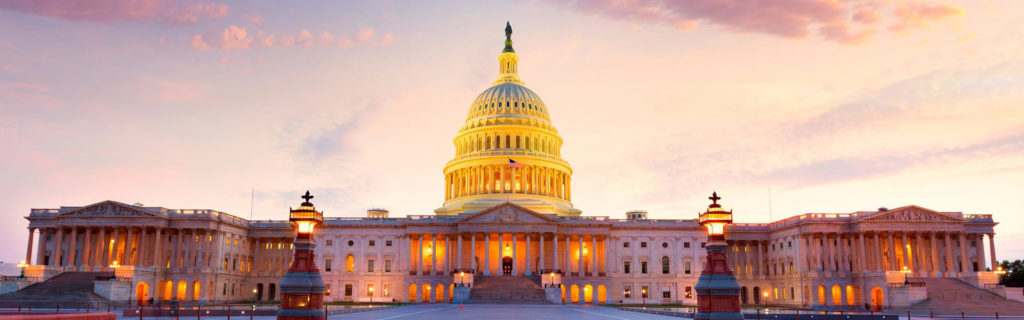 [ENG] The Challenges To Turn Washington, D.C. Into the 51st American State