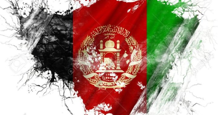 [ENG] Afghanistan – a cultural mosaic of ethnicities, facing challenges under Taliban rule
